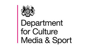 Department_for_Culture_Media_Sport