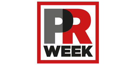 PR Week: Spreading harmful content on social media should be an offence like dumping chemicals in a river