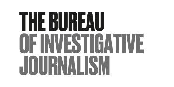 Bureau of Investigative Journalism: Mark Zuckerberg threatened to pull UK investment in secret meeting with Matt Hancock