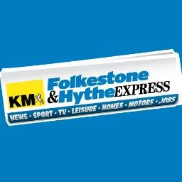 Folkestone & Hythe Express: £580k arts and tourism boost