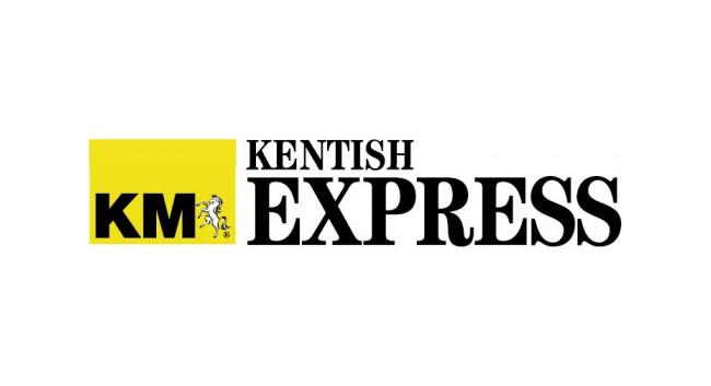 Kentish Express: MP backs overhaul of system