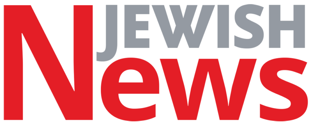 Jewish News: Search engine 'antisemitism' will go unpunished by draft harms bill